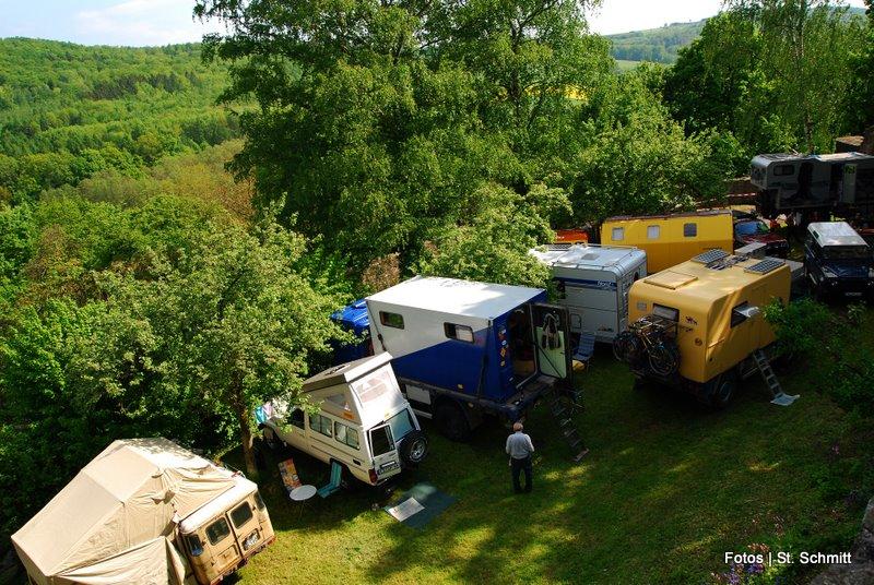 Fest 2010 - 02.jpg