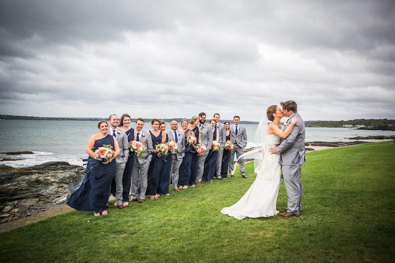 Sarah and Brad - Blueflash Photography 278.jpg
