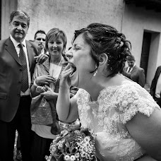 Wedding photographer Carlo Buttinoni (buttinoni). Photo of 03.11.2016