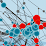 Patent Analysis's profile photo