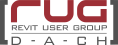 [RUG_DACH_Logo%5B7%5D]