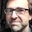 Remigiusz Książkiewicz's profile photo