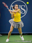 W&S Tennis 2015 Wednesday-12-2.jpg