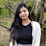 Hemangi Agarwal's profile photo