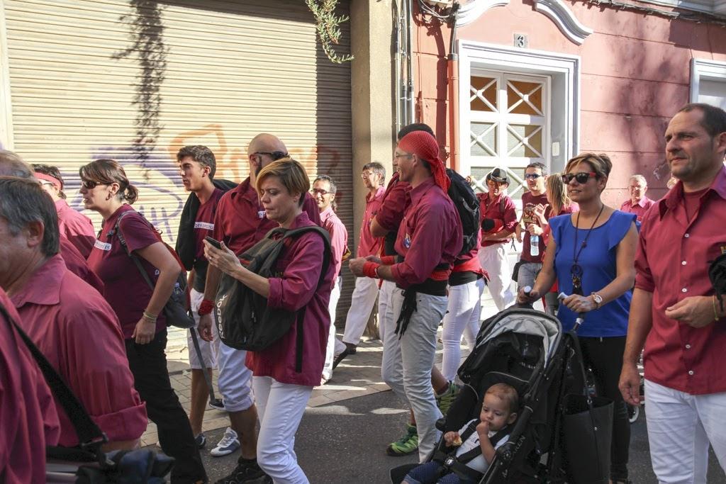 17a Trobada de les Colles de lEix Lleida 19-09-2015 - 2015_09_19-17a Trobada Colles Eix-23.jpg