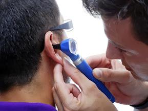 S.LUTENA Untuk Obat Gangguan Pendengaran