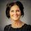 Carolyn Andrews's profile photo