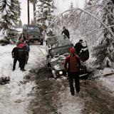 Vintertreff Rena 2005