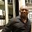 Arthur Oluwole's profile photo