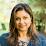 Kanchana Sundaram's profile photo