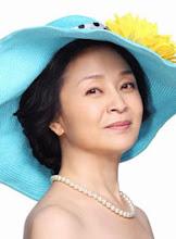 Liu Lili China Actor