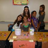 2012 JA Fair at Laurel Oak Elementary - P1010521.JPG