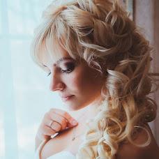 Wedding photographer Natalya Strelcova (nataly-st). Photo of 21.03.2013