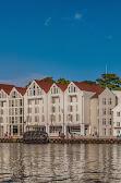 Stavanger_140903_17_16_37.jpg