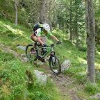 Madritschjoch jagdhof.bike (141).JPG