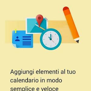 google-calendar-5.0 (3).jpg