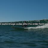 20130601-DSC_3146.jpg