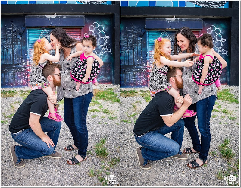 wynwood-walls-miami-family-photo-session-maternity-1143 (2)