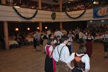 Landjugendball Tulln2010 001