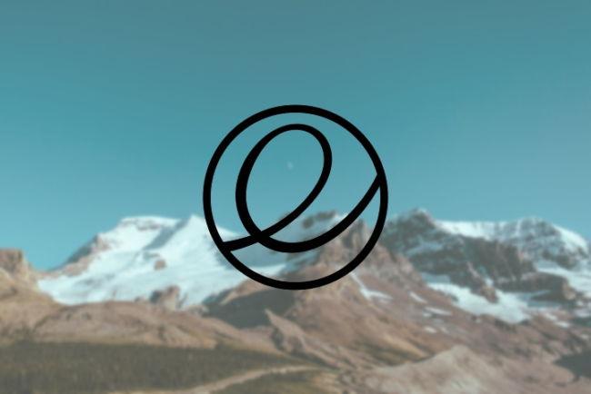 Elementary-OS.jpg