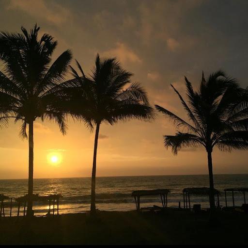 Ligia Mendoza Photo 12
