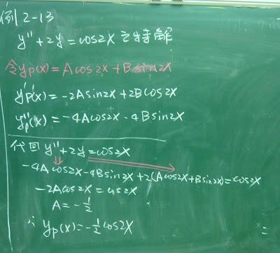 例2-13