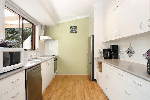 Photo of property at 21 Gazania Street, Faulconbridge 2776