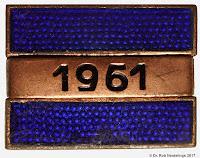 0210 Berufswettb. 1961 B