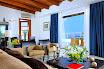 Hotels-suite_08.jpg