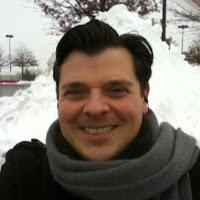 Jeff Caswell's avatar