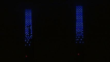 2017.02.21-013 les cheminées d'EDF