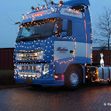 Trucks By Night 2015 - IMG_3446.jpg