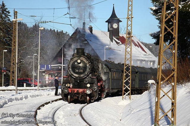 58 311 Bärental