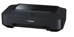 CANON IP27770 WINDOWS DRIVER