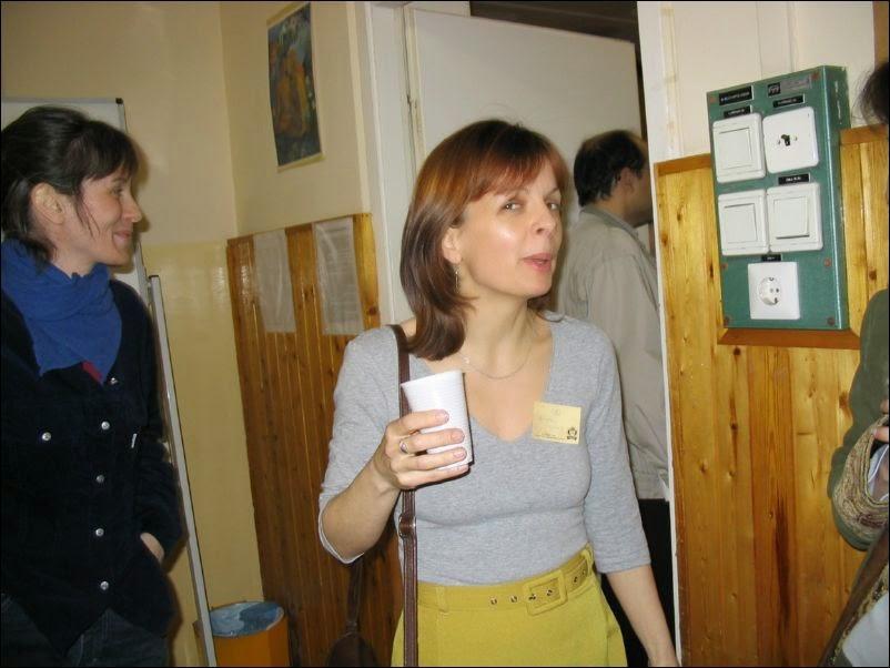 145. évforduló - Nagy Berzsenyis Találkozó 2004 - image031.jpg