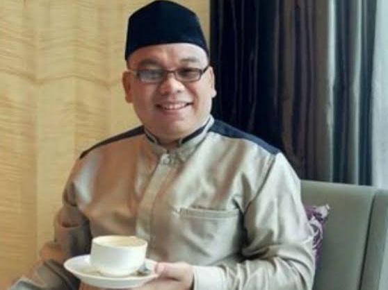 Sebut Jakarta Hampir Jadi Kota Pelacur, Mustofa: Untung Anies Menang