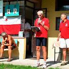 Memoriál Staška Bartoše 2012