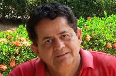 WILSON CARLOS FUAH