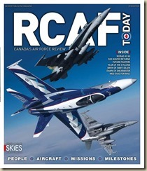 Royal Canadian Air Force Review Today_03