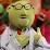 Scott Ross's profile photo