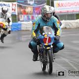 Wegrace staphorst 2016 - IMG_6086.jpg