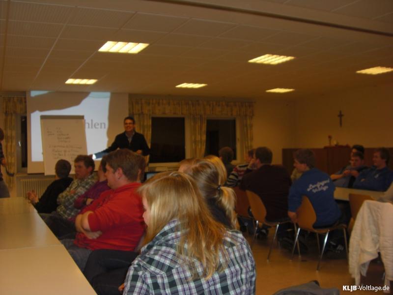 Generalversammlung 2011 - CIMG0113-kl.JPG