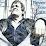 Robert Fullerton's profile photo