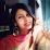 sneha bhoir's profile photo