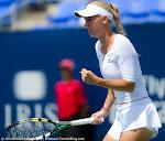 Caroline Wozniacki - Rogers Cup 2014 - DSC_9698.jpg