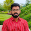 Vinod Varghese Mathew's profile photo