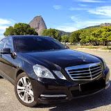Mercedes%252CClasse%252CE Carros