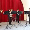 Bilder SJ 15/16 » Musik in kleinen Gruppen Landeswettbewerb 2016