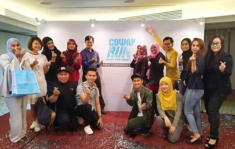 blogger_malaysia_2019
