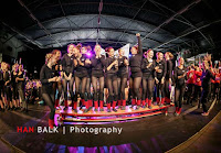 Han Balk Fantastic Gymnastics 2015-2084.jpg